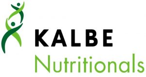 KALBE-Nutritionals