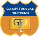 gajahtunggal