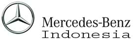 logo-kontes-seo-mercedes-benz-indonesia