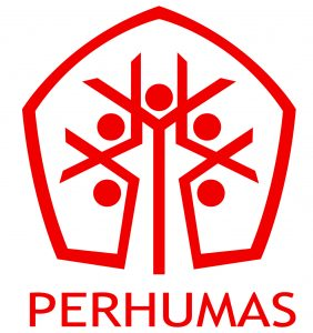 logo perhumas HiRes